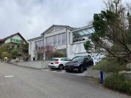 Häuser in 4463 Buus