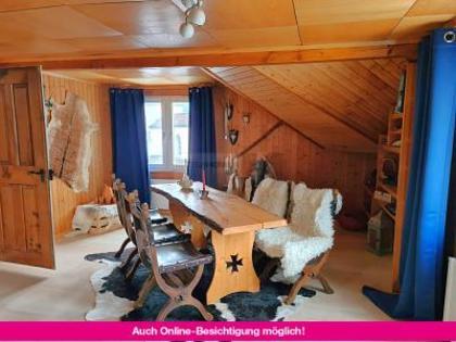 Wohnungen in 9642 Ebnat-Kappel