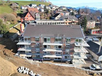 Wohnungen in 9621 Oberhelfenschwil