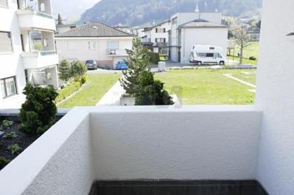 Wohnungen in 6467 Schattdorf