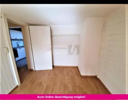 Wohnungen in 8132 Hinteregg