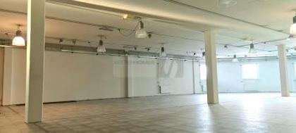 Einzelhandel / Geschäfte in 3421 Lyssach