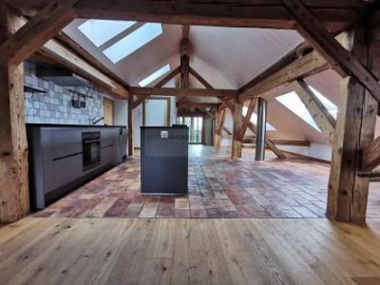 Wohnungen in 1081 Montpreveyres