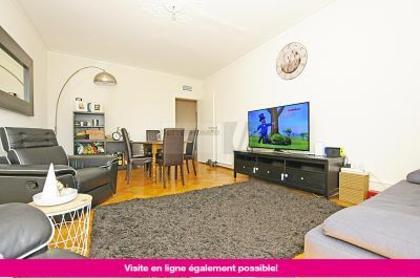 Wohnungen in 1400 Yverdon-les-Bains