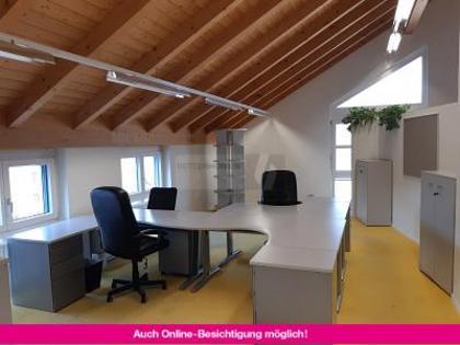 Büros /Praxen in 3073 Muri bei Bern