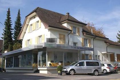 Einzelhandel / Geschäfte in 5036 Oberentfelden