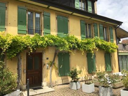 Wohnungen in 2024 Saint-Aubin-Sauges