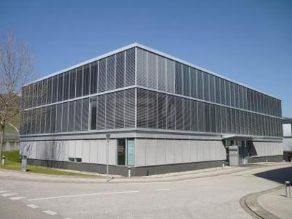 Büros /Praxen in 1180 Rolle
