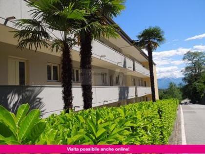 Wohnungen in 6612 Ascona