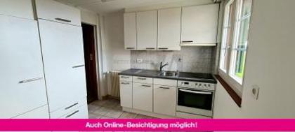 Wohnungen in 3325 Hettiswil bei Hindelbank