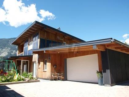 Häuser in 6220 Buch in Tirol