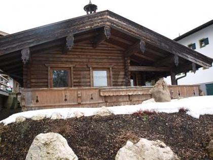 Häuser in 6372 Oberndorf in Tirol