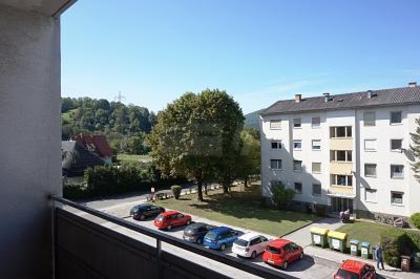 Wohnungen in 8045 Hochgreit