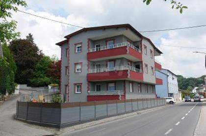 Anlageobjekte in 4311 Schwertberg