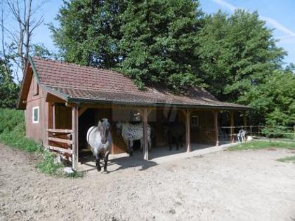 Grundstücke in 7444 Mannersdorf an der Rabnitz