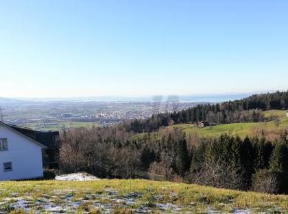 Grundstücke in 6858 Bildstein