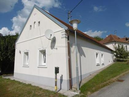 Häuser in 7474 Deutsch-Schützen