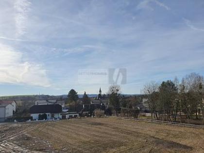 Wohnungen in 4073 Wilhering