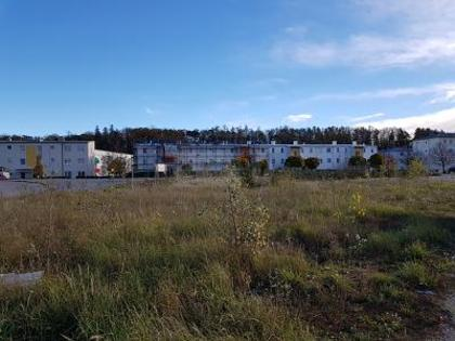 Grundstücke in 4470 Enns