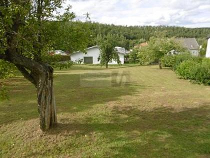 Grundstücke in 7435 Unterkohlstätten
