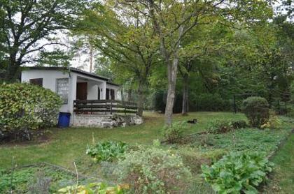 Häuser in 2443 Loretto