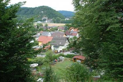 Grundstücke in 8111 Gratwein-Straßengel