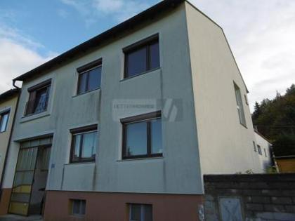 Häuser in 7373 Piringsdorf
