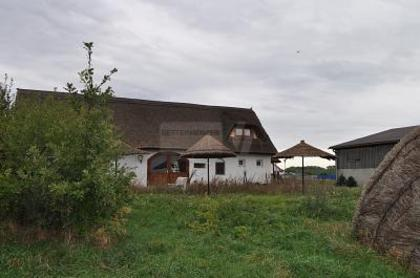 Grundstücke in 7083 Purbach am Neusiedler See