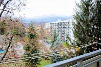 Wohnungen in 8051 Thal