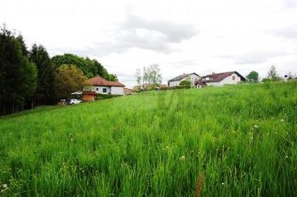 Grundstücke in 8323 Sankt Marein bei Graz