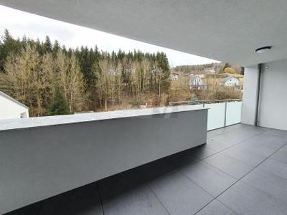 Wohnungen in 4204 Reichenau im Mühlkreis