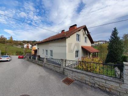 Häuser in 4111 Walding