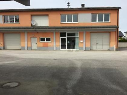 Hallen / Lager / Produktion in 4531 Kematen an der Krems