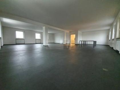 Büros /Praxen in 4050 Traun