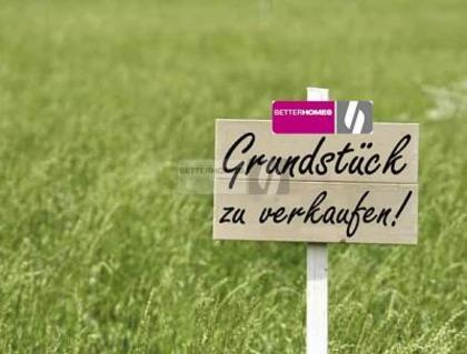 Grundstücke in 4076 Sankt Marienkirchen an der Polsenz