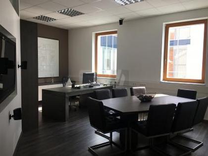 Büros /Praxen in 4523 Neuzeug