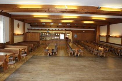 Einzelhandel / Geschäfte in 4152 Sarleinsbach