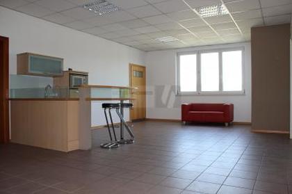 Büros /Praxen in 4210 Gallneukirchen