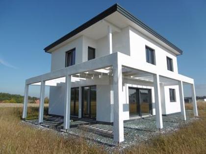 Häuser in 7532 Litzelsdorf