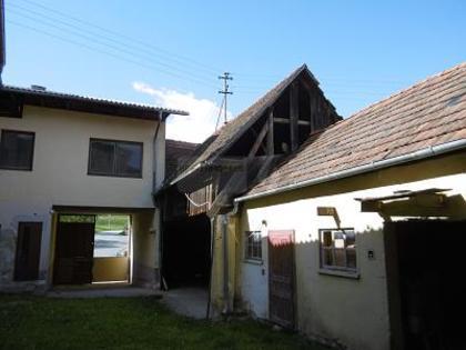 Häuser in 7433 Mariasdorf