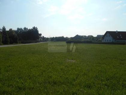 Grundstücke in 4910 Ried im Innkreis