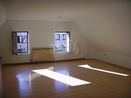 Wohnungen in 4400 Steyr