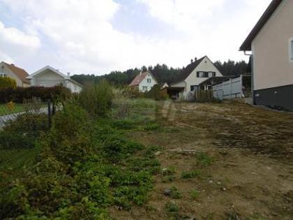 Grundstücke in 7422 Riedlingsdorf