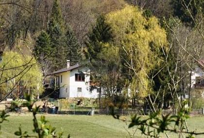 Häuser in 8062 Kumberg
