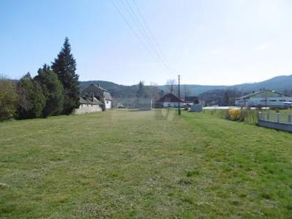 Grundstücke in 7443 Rattersdorf