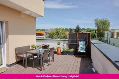 Wohnungen in 8042 12. Andritz