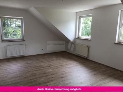 Wohnungen in 4565 Inzersdorf im Kremstal