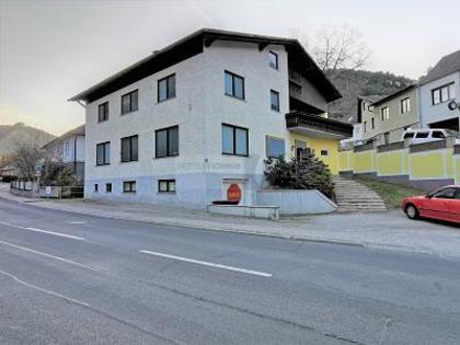 Anlageobjekte in 7212 Forchtenstein