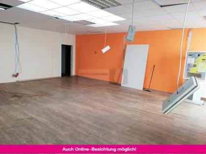 Einzelhandel / Geschäfte in 6900 Bregenz