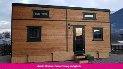 Häuser in 5722 Niedernsill